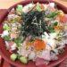金沢で安くて旨い海鮮を食べたければ近江町市場より穴場のココ!